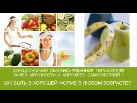Мультиварка и диетическое питание
