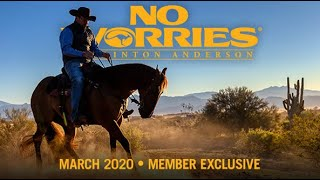 March NWC Video Preview: Arizona Desert Adventure, Pt 3