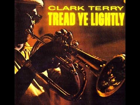 Clark Terry - Georgia On My Mind