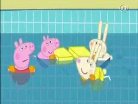 Peppa pig prai peppa plivanje hrvatski youtube peppa pig prai peppa plivanje hrvatski thecheapjerseys Choice Image