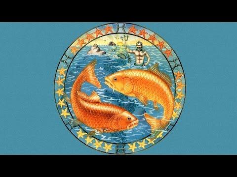 Рыбалка в Малмыже