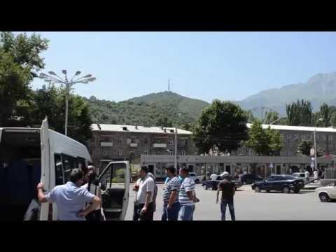 знакомства армения капан