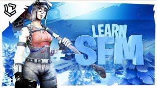 How to SFM (Thumbnail Tutorial) by Chronic Blizzard