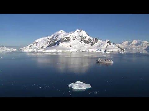 Hapag Lloyd Expeditionskreuzfahrtebn