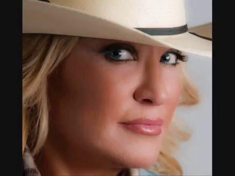 Country Music Ballads Series: Part 1/Baladas de música country parte 1