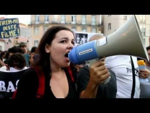 """Ana Maria Pinto cantora Lírica """"Acordai"""""""