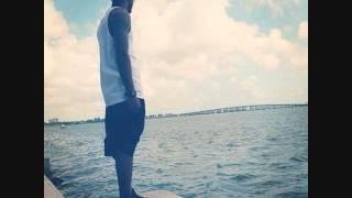 Bryson Tiller - Bad Cover Feat. MvP