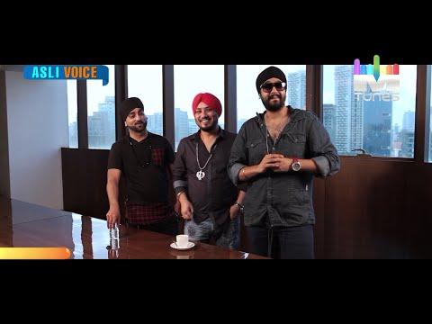 Mari Gali I SurjRDB, NS Chauhan, Dilbag Singh I Tanu Weds Manu Returns