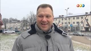 Vidzemes Televīzijai cetrutdaļgadsimts. Valmiera - deviņdesmitie (11.02.2017.)