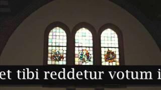 Requiem Introitus