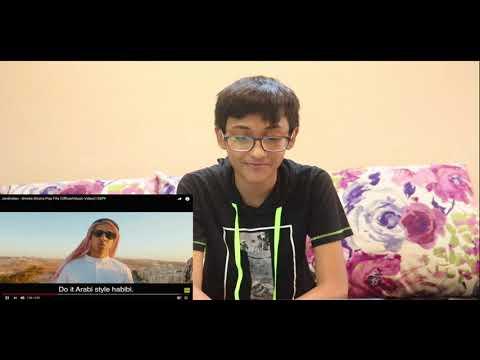 SMOKE SHISHA PLAY FIFA (Reaction) Video