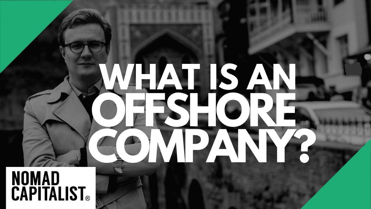 do offshore corporations have to pay taxes on cryptocurrency