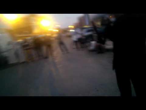 التنسيق الميداني قسم الشهيد يخلد الذكرى الأولى لإغتيال الشهيد صيكا براهيم