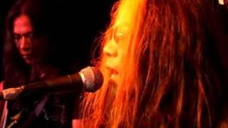may   ku dalam delima live unplugged planet hollywood