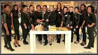ESTEE LAUDER I CAN COMPETITION FINAL - EDGARS SANDTON - 15 MAY 2014 Thumbnail