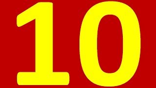 ИСПАНСКИЙ ЯЗЫК ДО АВТОМАТИЗМА. УРОК 10 ИСПАНСКИЙ ЯЗЫК С НУЛЯ ДЛЯ НАЧИНАЮЩИХ. УРОКИ ИСПАНСКОГО ЯЗЫКА