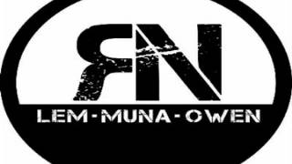 Download RN (Owen & Lemandat) - Ratata MP3 song and Music Video