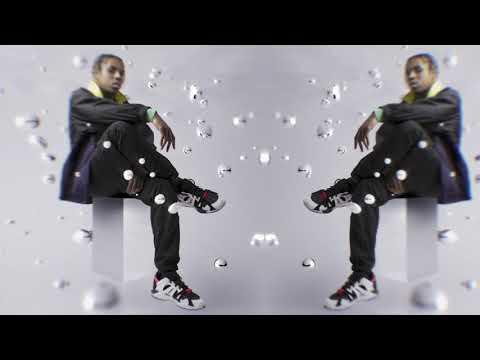 Roy Woods – Bubbly