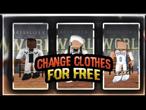 how-to-hack-rb-world-2-clothes-(patched)-[read-desc]