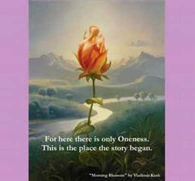Oneness The Movie