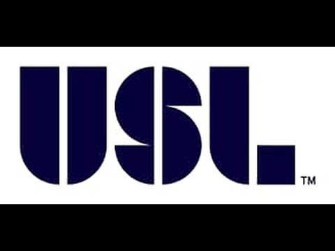 USL getting closer to expanding into D C  and Baltimore markets