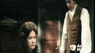 "A clip from ""Poldark, Series 2"""