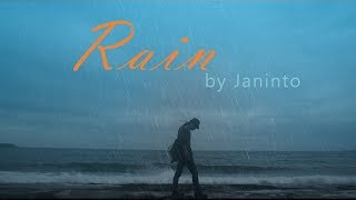Rain (Ambient Music, by Janinto)
