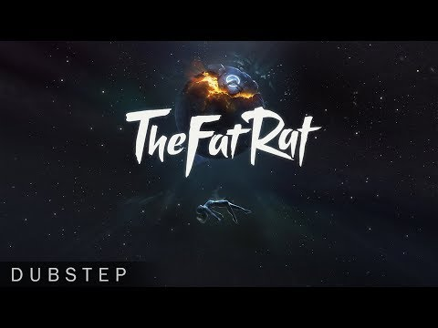 TheFatRat - MAYDAY feat. Laura Brehm (Rob Gasser Remix)