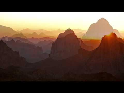 algerie idée  réveillon tourisme sahara Assekrem hoggar desert 2010 2011