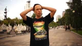 Как научиться танцевать? Школа танца в Москве. Прием-прием :)