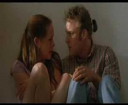 Brad Renfro in Confessions of an American Girl   2