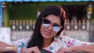 Saravanan Meenatchi | 4th to 6th July 2018 - Promo