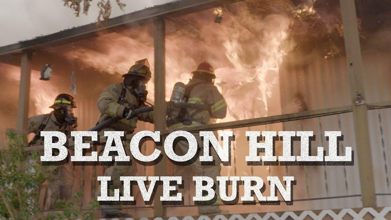 News - Cowlitz 2 Fire & Rescue | Kelso, Washington