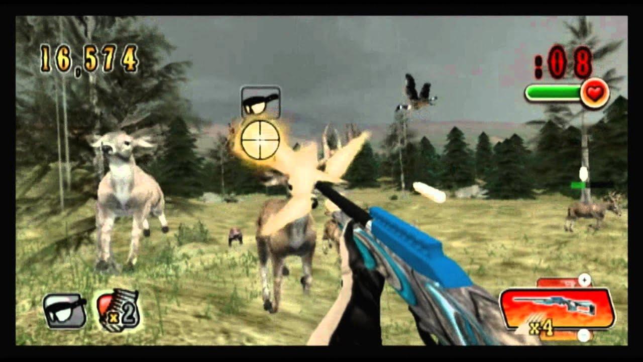 super slam hunting alaska