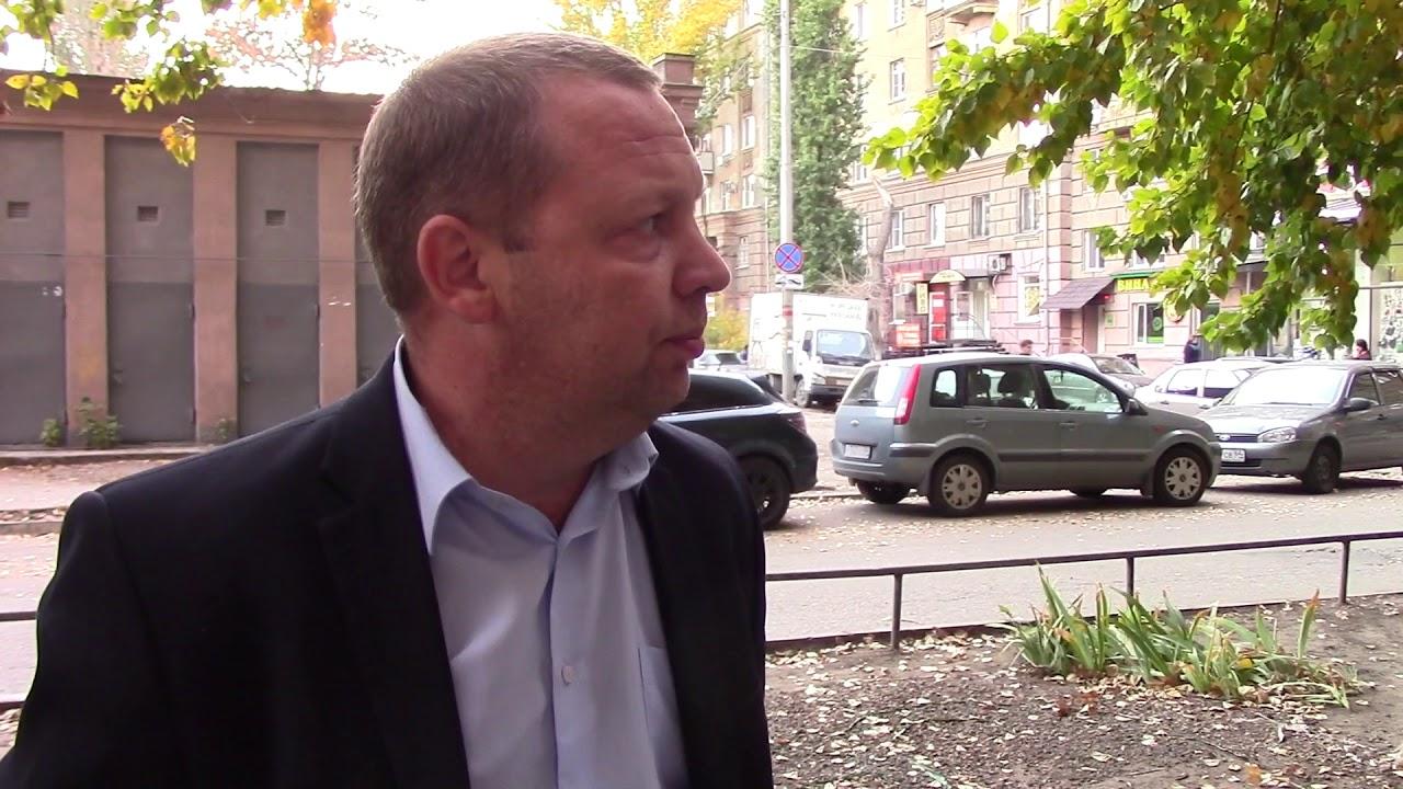 адвокат еремин саратов