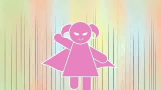 International Day of the Girl 2018
