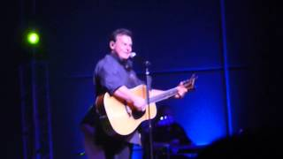 Sammy Kershaw The Route That I Took