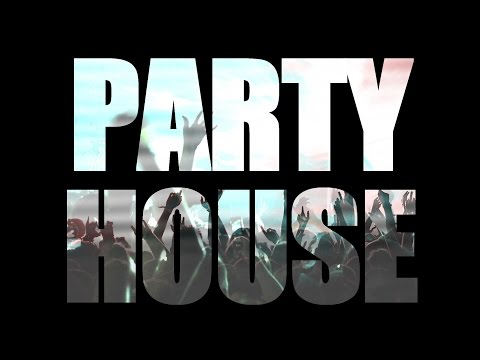 PARTY HOUSE CLUB BANGER INSTRUMENTAL BEAT Pop house music
