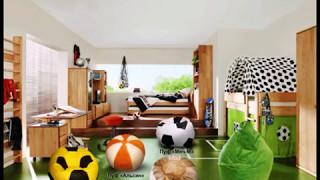 оптом купить мягкую мебель в луцьке,продажа мягкое мебли луцьке,производитель мягкой мебели луцьке(, 2013-11-22T18:07:27.000Z)