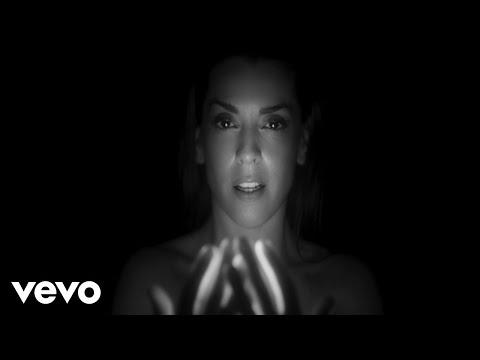 Смотреть клип Ruth Lorenzo - Miedo