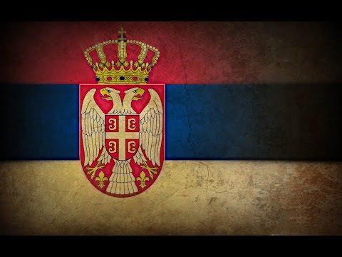 Gondoltad volna? - Szerbia