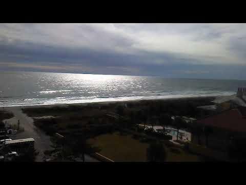 RG Ocean  Penthouse View  Nov2017(2)