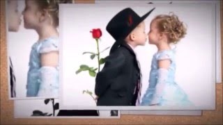 Romantic Propose Day Songs | Latest Propose Day Videos | New Propose Day Music