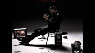 La Fouine - Redbull & vodka (Official) [QCD]