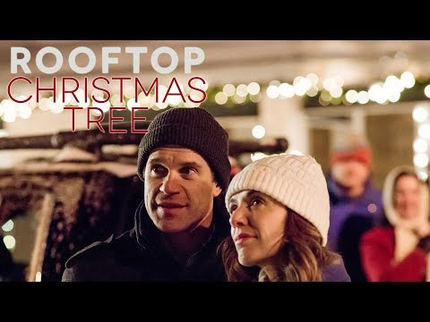 the-rooftop-christmas-tree---full-movie