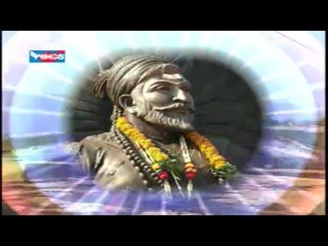 Dhamakedar Shakti Tura Jangi Samna 2014 by Vasant Bhoir, Sanjay Ghevdekar   Marathi Songs
