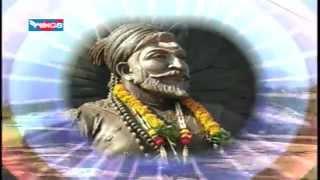 Dhamakedar Shakti Tura Jangi Samna 2014 by Vasant Bhoir, Sanjay Ghevdekar | Marathi Songs