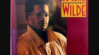 Eugene Wilde - I Can