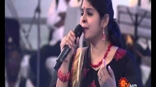 Amudhe Thamizhe Azhagiya ... / illayaraja / pulamaipithan