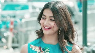 New Cute 😍 Love 💖 Whatsapp Status Video. GF - BF 😘 Love Whatsapp Status 2020